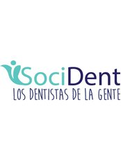 Socident Alcalá de Henares  - Dental Clinic in Spain