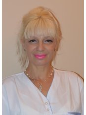 Mediko Therapy - Beauty Salon in the UK