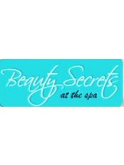 Beauty Secrets at the Spa -