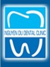 Nha Khoa Nguyễn Du - Dental Clinic in Vietnam