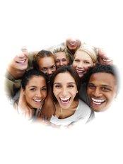 The Kenton Clinic - Dental Clinic in the UK