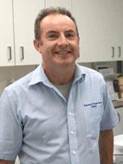 Denture Professionals - Dental Clinic in Australia