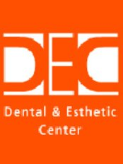 DEC and Esthetic Dental Center - Plastic Surgery Clinic in Argentina