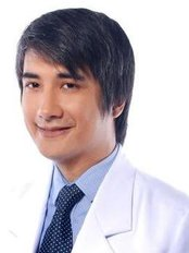 The Obagi Skin Health, Inc - Plastic Surgery Clinic in Philippines
