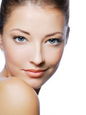 Infinity Health Clinic Llanelli - Medical Aesthetics Clinic in the UK