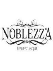 Noblezza Beauty Clinique - Beauty Salon in Romania