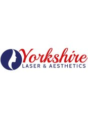 Yorkshire Laser & Aesthetics - Medical Aesthetics Clinic in the UK