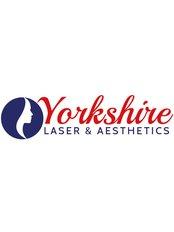 Yorkshire Laser & Aesthetics - Medical Aesthetics Clinic in the UK