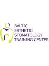 Baltic Esthetic Stomatology Training Center - compiling