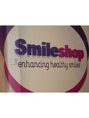 Smile Shop Dental Clinic - Dental Clinic in Malaysia