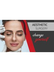 Bewell Health Assistans - Plastic Surgery Clinic in Turkey