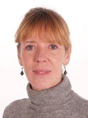 Julia Quick Acupuncture - Acupuncture Clinic in the UK