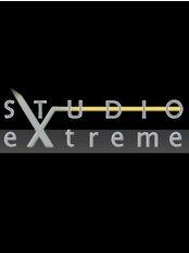 Studio Estetiky a korektivní péče eXtreme - Beauty Salon in Czech Republic
