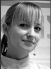 Steczko-Dentist - Dr Katarzyna Zurowska