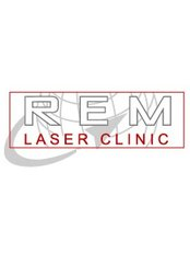 REM Laser Clinic - Medical Aesthetics Clinic in the UK
