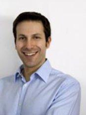 Chislehurst Chiropractic Clinic - Jason Gould