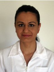 Tuart Hill Dental - Dr Hoda Foroughi