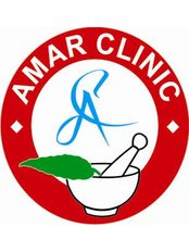 Amar Clinic - Old Faridabad - General Practice in India
