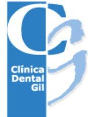 Clínica Dental Gil - Dental Clinic in Spain