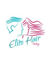 Elite Hair - Hair Loss Clinic in Turkey