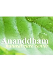 ananddham - Massage Clinic in India