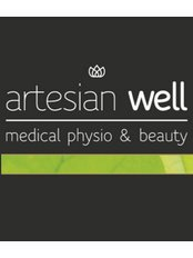 Artesian Well Medical Physio and Spa - Physiotherapy Clinic in Germany