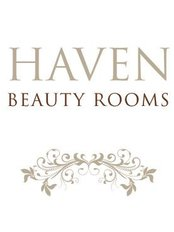 Haven Beauty Rooms - Cheshire