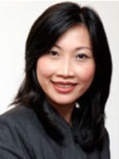 Smile Inc Dental Surgeons [One Raffles Quay] - Dental Clinic in Singapore