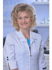 Clear Complexions Skin Therapy - Sandra Woods, Certified Medical Aesthetician
