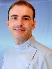 EF Osteopathic Clinics. - Osteopathic Clinic in Ireland