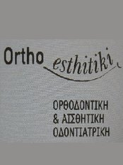 orthoESTHITIKI - Dental Clinic in Greece