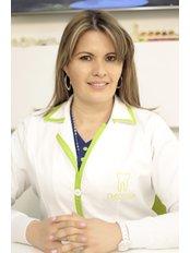 Dentica by Cristina Suaza Dental Spa - Dental Clinic in Colombia