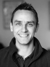 Yorkshire Physiotherapy Network - Laurels Clinic - Jonathan Picot - Director