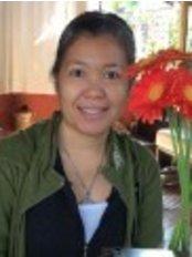 Sirichan Clinic - Massage Clinic in Thailand
