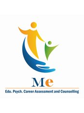 Me Center - Me Center Psychological Counseling