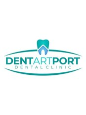 DENT ART PORT DİŞ KLİNİĞİ - DENTARTPORT