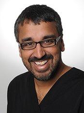 Oradi Dental - Wellingborough - Dental Clinic in the UK