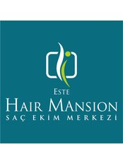 Este Hair Clinic - Hair Loss Clinic in Turkey