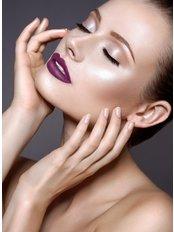 Simetics Beauty and Laser clinic - Medical Aesthetics Clinic in Australia