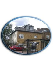 Riley House Surgery - Riley House Surgery
