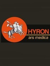 Hyron Ars Medica - Plastic Surgery Clinic in Romania