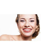 Nenagh Dental - Provider of Cosmetic Braces