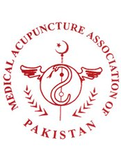 Acupuncture House - MAAP