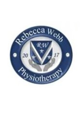 Rebecca Webb Physiotherapy - Physiotherapy Clinic in the UK