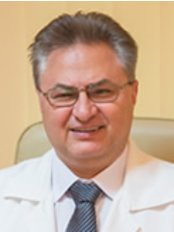 Dr. Mustafa László - Dental Clinic in Hungary