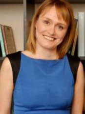 Annmarie Brophy Psychotherapy - Psychotherapy Clinic in Ireland