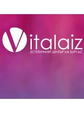 Vitalaiz - Dermatology Clinic in Bulgaria