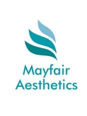 Mayfair Aesthetics Laser & Skin Clinic - Angel - Medical Aesthetics Clinic in the UK