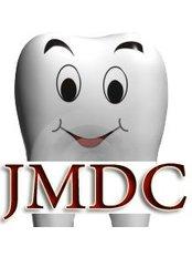 Jain Dental Hospital - Dental Clinic in India