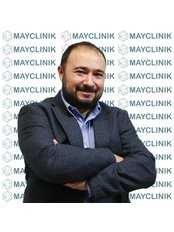 MayClinik Plastic Surgery - Plastic Surgery Clinic in Turkey